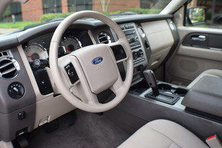2008 Ford Expedition XLT Memphis, Tennessee 13