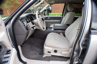 2008 Ford Expedition XLT Memphis, Tennessee 2