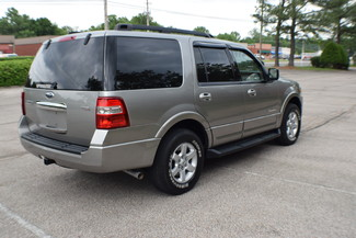 2008 Ford Expedition XLT Memphis, Tennessee 6