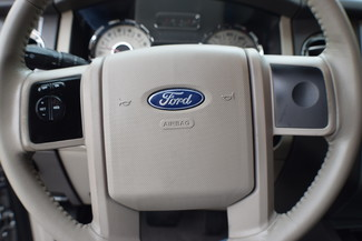 2008 Ford Expedition XLT Memphis, Tennessee 18