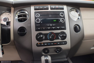 2008 Ford Expedition XLT Memphis, Tennessee 20