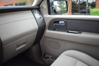 2008 Ford Expedition XLT Memphis, Tennessee 23