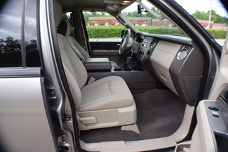 2008 Ford Expedition XLT Memphis, Tennessee 3