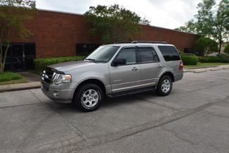 2008 Ford Expedition XLT Memphis, Tennessee 19