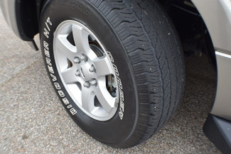 2008 Ford Expedition XLT Memphis, Tennessee 8