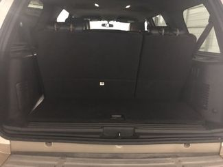 2008 Ford Expedition Eddie Bauer Leather Loaded  city OK  Direct Net Auto  in Oklahoma City, OK