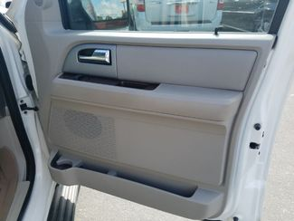 2008 Ford Expedition Limited San Antonio, TX 10