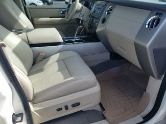 2008 Ford Expedition Limited San Antonio, TX 11