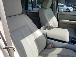 2008 Ford Expedition Limited San Antonio, TX 12