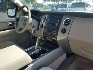 2008 Ford Expedition Limited San Antonio, TX 13