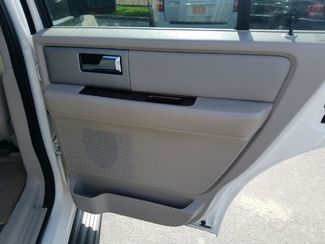 2008 Ford Expedition Limited San Antonio, TX 14