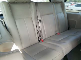 2008 Ford Expedition Limited San Antonio, TX 17