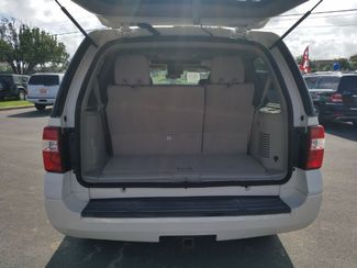 2008 Ford Expedition Limited San Antonio, TX 18