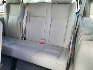 2008 Ford Expedition Limited San Antonio, TX 21