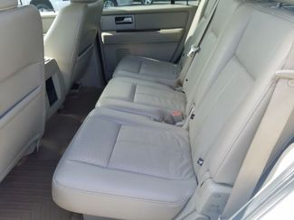 2008 Ford Expedition Limited San Antonio, TX 22