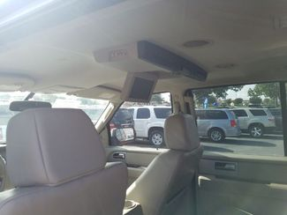 2008 Ford Expedition Limited San Antonio, TX 23
