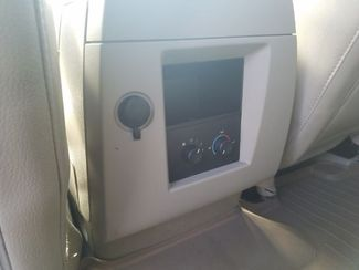 2008 Ford Expedition Limited San Antonio, TX 24
