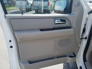 2008 Ford Expedition Limited San Antonio, TX 25