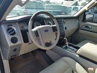 2008 Ford Expedition Limited San Antonio, TX 27
