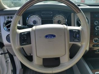 2008 Ford Expedition Limited San Antonio, TX 28