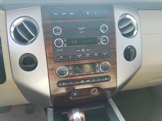 2008 Ford Expedition Limited San Antonio, TX 30
