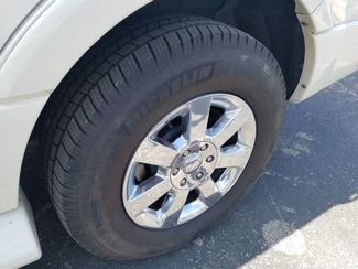 2008 Ford Expedition Limited San Antonio, TX 34