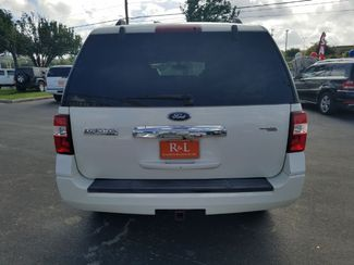 2008 Ford Expedition Limited San Antonio, TX 6