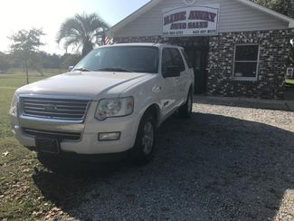 2008 Ford Explorer XLT | Conway, SC | Ride Away Autosales in Conway SC