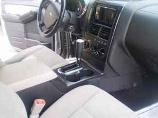 2008 Ford Explorer XLT Englewood, Colorado 17