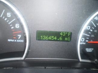 2008 Ford Explorer XLT Englewood, Colorado 20