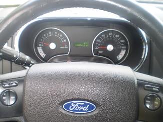 2008 Ford Explorer XLT Englewood, Colorado 19