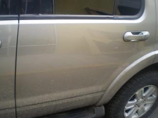 2008 Ford Explorer XLT Englewood, Colorado 29