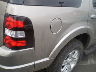 2008 Ford Explorer XLT Englewood, Colorado 31