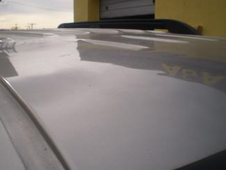 2008 Ford Explorer XLT Englewood, Colorado 25