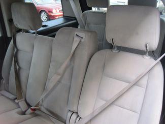 2008 Ford Explorer XLT Englewood, Colorado 15