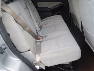 2008 Ford Explorer XLT Englewood, Colorado 24