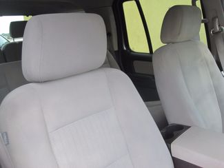 2008 Ford Explorer XLT Englewood, Colorado 27