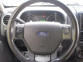 2008 Ford Explorer XLT Englewood, Colorado 33