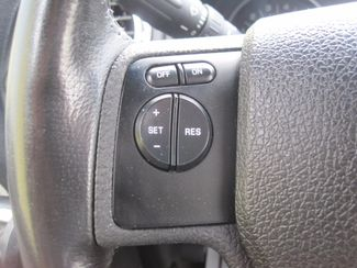 2008 Ford Explorer XLT Englewood, Colorado 34