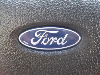 2008 Ford Explorer XLT Englewood, Colorado 35
