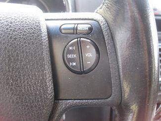 2008 Ford Explorer XLT Englewood, Colorado 36