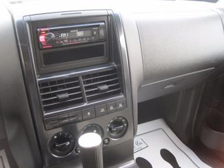 2008 Ford Explorer XLT Englewood, Colorado 38