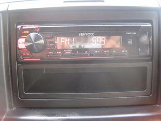 2008 Ford Explorer XLT Englewood, Colorado 40
