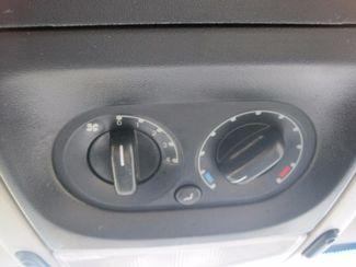 2008 Ford Explorer XLT Englewood, Colorado 46