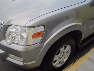 2008 Ford Explorer XLT Englewood, Colorado 49