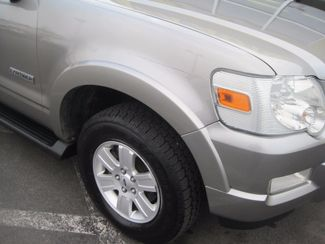 2008 Ford Explorer XLT Englewood, Colorado 54