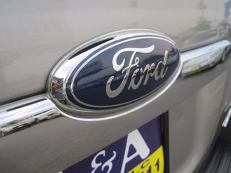 2008 Ford Explorer XLT Englewood, Colorado 55