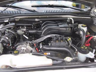 2008 Ford Explorer XLT Englewood, Colorado 58