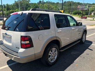 2008 Ford Explorer Eddie Bauer Knoxville , Tennessee 22