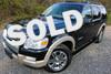 2008 Ford Explorer Eddie Bauer V8 4WD - 3rd Row Seat - Chrome Rims Lakewood, NJ
